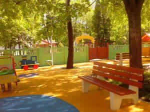 PlaygroundFinale[1]