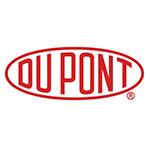 frnsh_dupont_logo1-1024x433