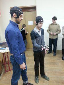 Seminar_School171_3